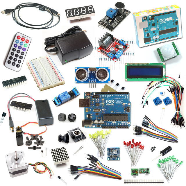 2016 AtelierArduino Art1 Img1 Kit