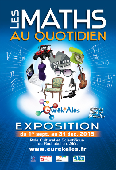 2015 ExpoMaths Art1 Img1 Affiche