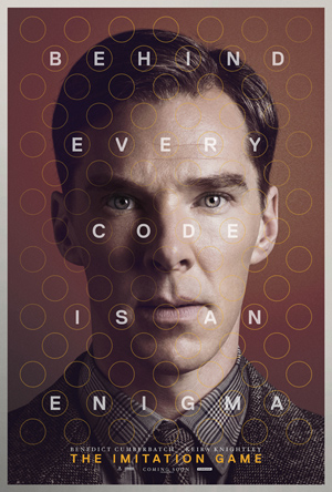 2015 ExpoMaths Art5 Img1 ImitationGame